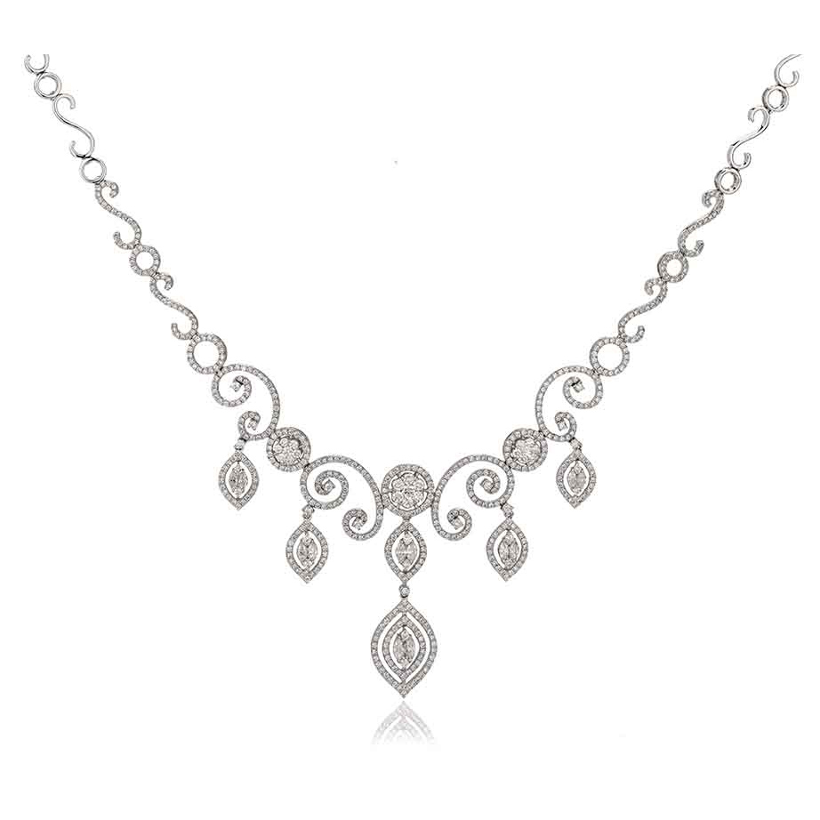 Drawn 20jewelry 20necklace moreover Swarovski Rhodiumplated Aquamarine Crystal Teardrop Pendant Necklace in addition About Jewelry together with 1 furthermore 11290663 Shadowhunter Runes Stickers. on aquamarine