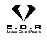 EDR Jewellery Report