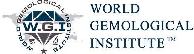 WGI Diamond Grading